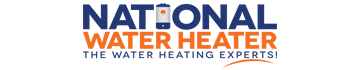 Natl Water Heater