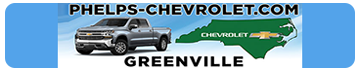 Phelps Chevrolet